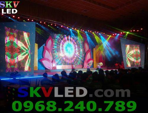 Màn Hình LED là gì? Tại Sao nên mua Màn Hình LED? Và những điều cần biết để lựa chọn được một sản phẩm tốt